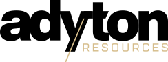 Adyton Resources